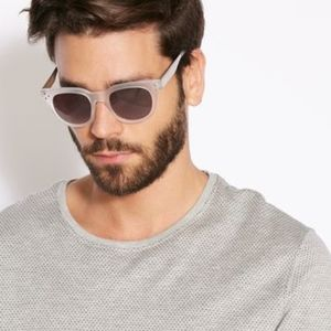 ALDO Men's 'Larby' Sunglasses